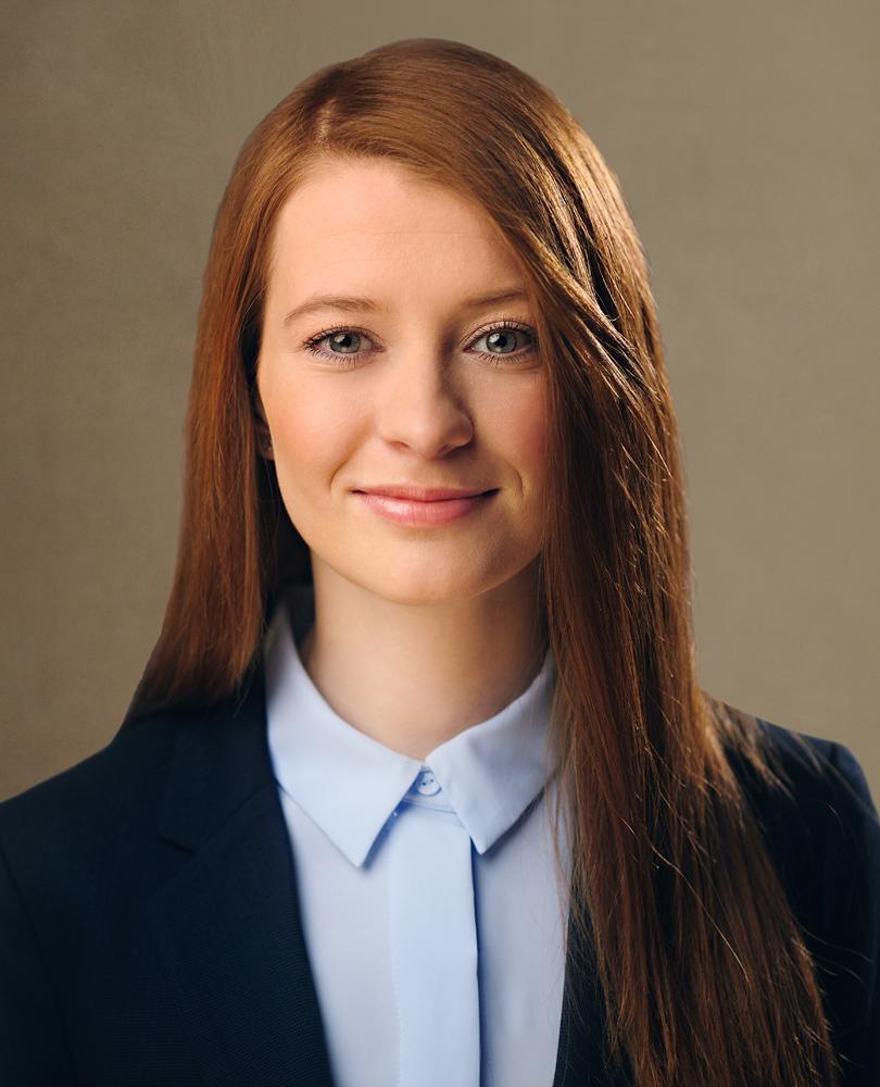 Katarzyna-Adamczak