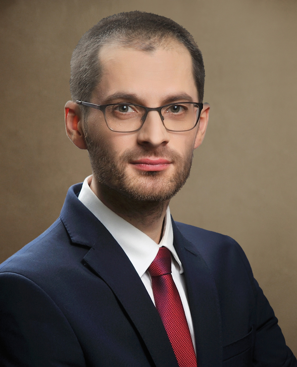 Pawel-Maciakiewicz