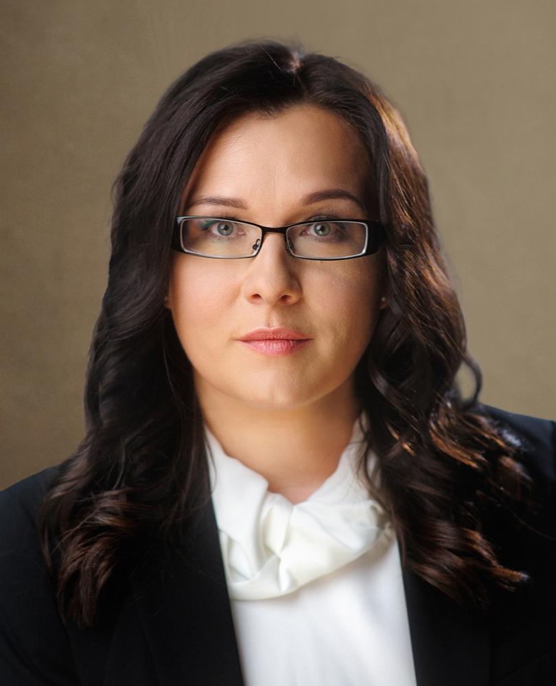 Agnieszka-Dabrowska